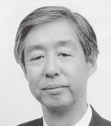比較腫瘍学常陸宮賞|2005受賞者